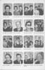 FBCN 1968 Directory 05