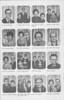FBCN 1968 Directory 14