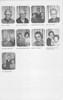 FBCN 1968 Directory 16