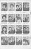 FBCN 1968 Directory 12