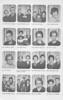 FBCN 1968 Directory 15