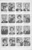 FBCN 1968 Directory 08