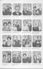 FBCN 1968 Directory 07