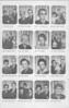 FBCN 1968 Directory 10