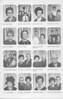 FBCN 1968 Directory 09