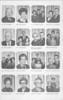 FBCN 1968 Directory 06