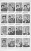FBCN 1968 Directory 11