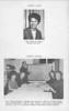 FBCN 1968 Directory 02