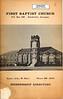FBCN 1968 Directory cover