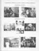 FBCN 1973-74 Directory 04