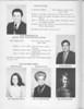 FBCN 1973-74 Directory 01