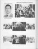 FBCN 1973-74 Directory 05