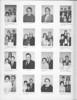 FBCN 1973-74 Directory 15