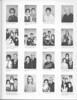 FBCN 1973-74 Directory 14