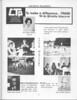 FBCN 1973-74 Directory 06
