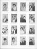 FBCN 1973-74 Directory 12