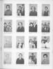 FBCN 1973-74 Directory 18