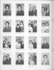 FBCN 1973-74 Directory 17