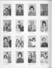 FBCN 1973-74 Directory 07