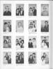 FBCN 1973-74 Directory 09