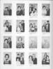 FBCN 1973-74 Directory 13