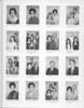 FBCN 1973-74 Directory 10