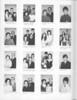 FBCN 1973-74 Directory 11
