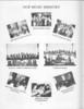 FBCN 1973-74 Directory 03