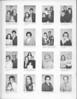 FBCN 1973-74 Directory 16