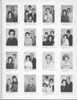 FBCN 1973-74 Directory 08