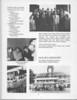 FBCN 1973-74 Directory 02