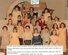 1979 May - Music Makers Choir