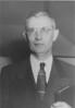 Rev Omer E Graves 1944-1953