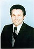 Rev E Donald Bowick 1971-1978