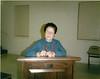 1984 - Anne Maddox
