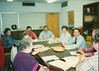 1992 March -- Church Council Meeting_1