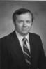 Rev J Terrell Ruis 1978-1981