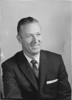 Rev Ira B Faglier, 1958
