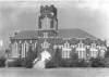 FBC building pre-1952 - JC
