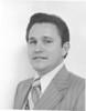 Don Bowick - FBC pastor 1971-1977