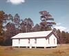 Mt  Pleasant Baptist Church - JC