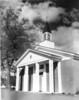 Riverside Missionary Baptist Church