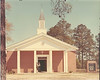Riverside Baptist Church<br /> (photo by Jamie Connell)