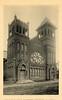 College Hill Baptist Church (00063)