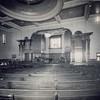 Court Street United Methodist Church (00064)