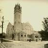 Court Street Methodist Church (00065)