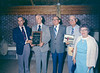 Camp Tygart Tabernacle Dedication May 17 1973_6a