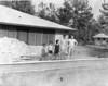 Camp Tygart pool construction c1967 - JC_1