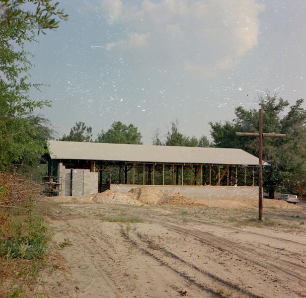 Camp Tygart_2