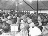 Camp Tygart Aug 1971 1